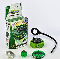 Детская игрушка Бейблейд B-121 игровой набор для ребенка