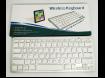 Клавиатура Bluetooth WS4000