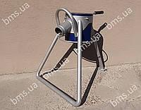 Гаситель 3 ноги 2 1/2 IG700 мм, фото 1