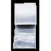 Герметизуюча стрічка армована алюмінієвою фольгою LT\FA (100мм)
