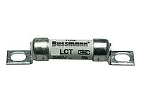 Запобіжник швидкодіючий 10LCT (10А, 240В AC, 150В DC, габаритні розміри 47x8.4мм)