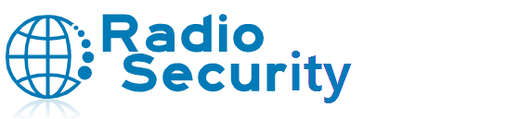 Интернет-магазин Radio-Security