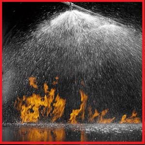 водяное тушение sprinklernoy-sistemy