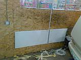 Инфракрасная панель ТЕПЛОСТАР 900 Вт, фото 10