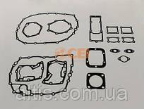 КМП прокладок КПП CEI 198.945 КПП 8S180