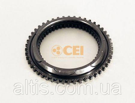 Конус синхронизатора CEI 109.395 КПП 8S180