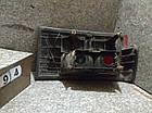 №94 Б/у фонарь задний для Seat Toledo 1996-1999, фото 4