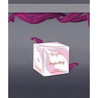 Бальзам антикуперозный Angio-Stop Dr.Yudina 50мл арт.L390