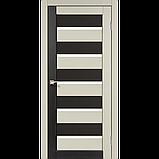 Дверь межкомнатная Korfad Porto Combi Colore PC-05, фото 2