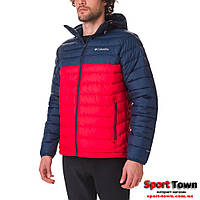 Columbia Powder Lite™ Hooded Jacket M  WO1151-616, фото 1