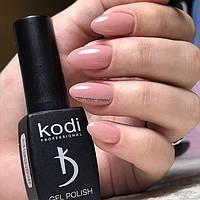 Гель лак Kodi (Коди) 8 ml оптом, разные цвета