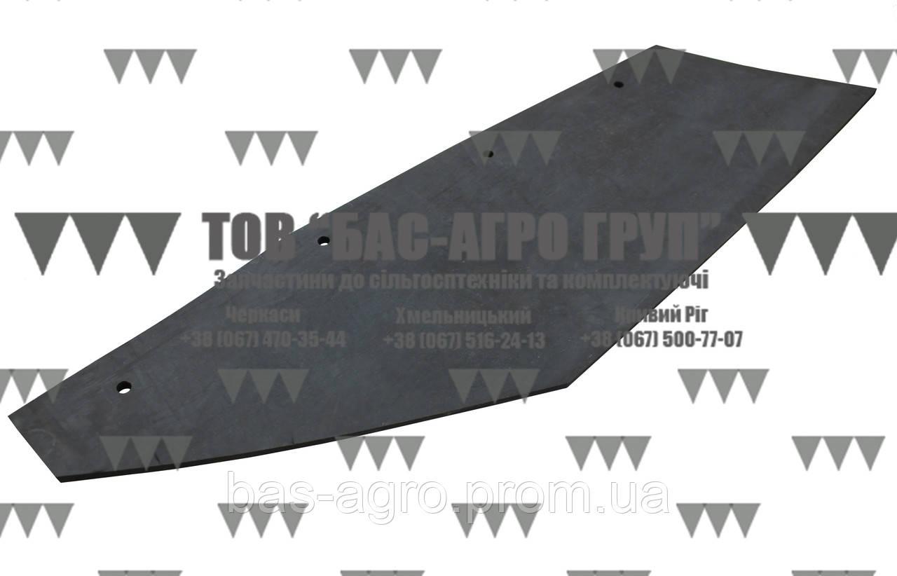 Пластина защитная Geringhoff 511352 аналог