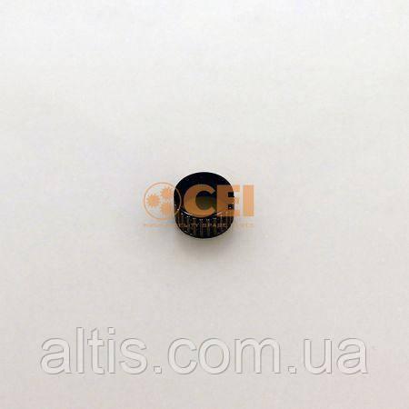 Игольчатый подшипник CEI 137.147 КПП 8S180