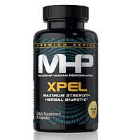 Жиросжигатель MHP Xpel 80 таблеток (4384300767)