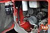 Дорожный каток Hamm HD 090V (2008 г), фото 3