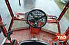 Дорожный каток Hamm HD 090V (2008 г), фото 4