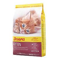 Корм для котов Josera Kitten (Minette) 2 кг
