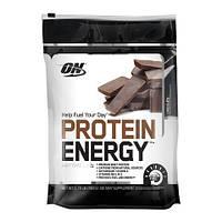 Протеин Optimum Nutrition Protein Energy 780 г Шоколад (4384300822)