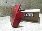 №96 Б/у фонарь задний для Seat Toledo 1996-1999, фото 3