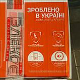 Стабілізатор напруги 9 квт Гібрид, фото 3