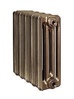 Радиатор чугунный RetroStyle Toulon 350/160 навесной