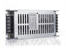 Блок живлення 200 Вт, G-energy для світлодіодного екрану N200V5-EC