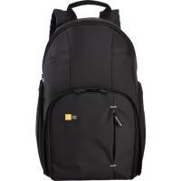 Рюкзак case logic tbc411k black