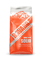 Корм для собак Bavaro Solid 20/8 18 кг