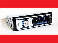 Автомагнитола Pioneer BT1015 Bluetooth+2xUSB+SD+AUX 4x60W