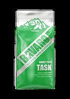 Корм для собак Bavaro Task 23/9 18 кг