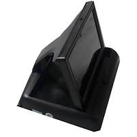Монитор для камеры заднего вида 4.3 TFT LED под 2 камеры/ выдвижной Экран