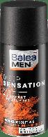 Дезодорант антиперспирант мужской Balea MEN Deep Sensation, 150 ml