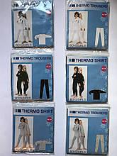 Термокофта дитяча 4-5 років, зріст 104-110, Голландія