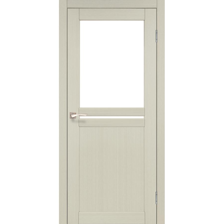 Дверь межкомнатная Korfad Milano ML-04