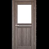 Дверь межкомнатная Korfad Milano ML-04, фото 2