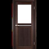 Дверь межкомнатная Korfad Milano ML-04, фото 3