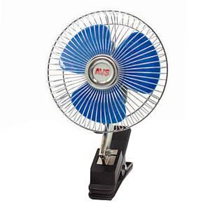 Автомобильный салонный вентилятор R-3 150202
