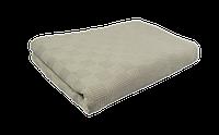 Покрывало на двухспальную кровать 220*230 см, хлопок. Турция