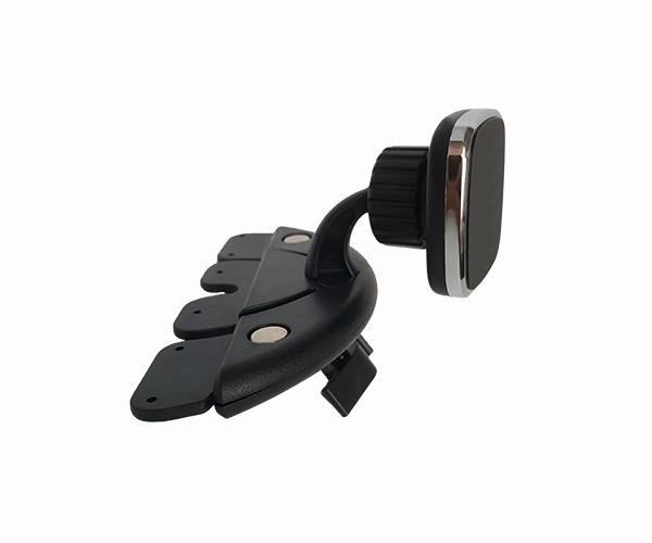 Магнітний тримач телефону CD слот