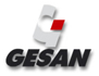 Электростанции Gesan с двигателем Mitsubishi (Япония) 11-45 кВА, фото 3