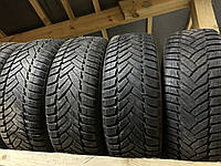 ЗИМА 205/55R16 Dunlop SP Winter Sport M3 (7-7,5мм)