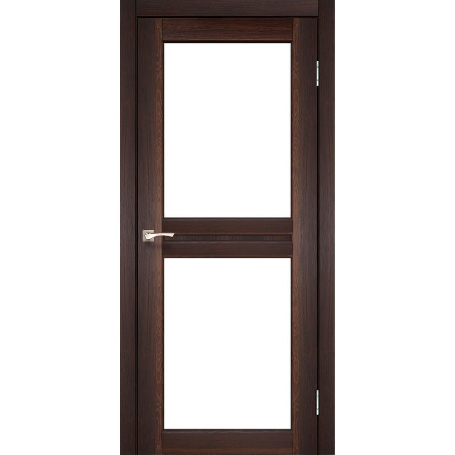 Дверь межкомнатная Korfad Milano ML-07