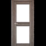 Дверь межкомнатная Korfad Milano ML-07, фото 3