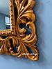 Зеркало в бронзовой раме(2) Dodoma, фото 8