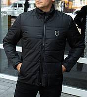 Куртка мужская. Куртка чоловіча. ТОП КАЧЕСТВО!!! Реплика, фото 1