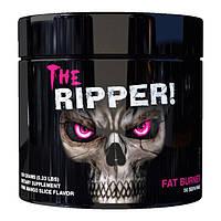 Жиросжигатель Cobra Labs The Ripper 150 г Манго (4384301062)