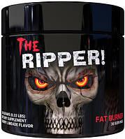 Жиросжигатель Cobra Labs The Ripper 150 г Вишня(4384301063)