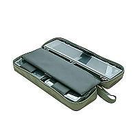 Рыбацкая сумка поводочница (с коробками) Acropolis РСП-1