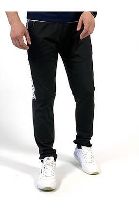 Спортивные брюки мужские FREEVER 18129, фото 2