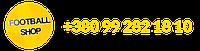 """Интернет - магазин спортивных товаров """"Football Shop"""""""